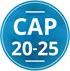 logo_cap2025