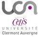 logo-Centre de Recherches sur les Littératures et la Sociopoétique
